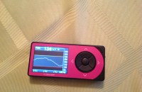 dexcom, type 1 diabetes