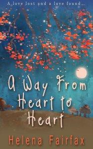 A Way from Heart to Heartt