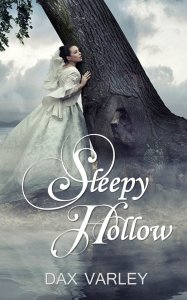 Sleepy Hollow audiobook by Dax Varley