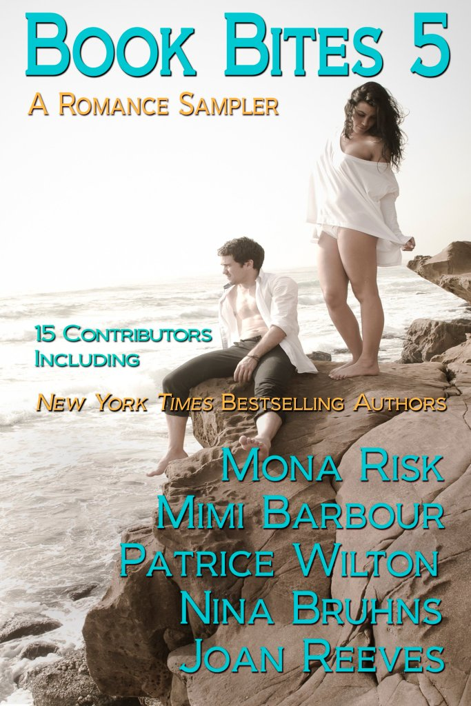 Free romance ebook excerpts