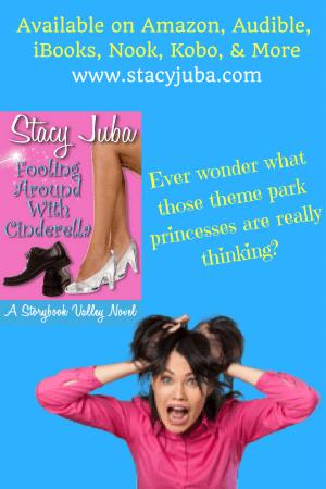 princessromancebooks
