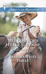 cowboy romance books