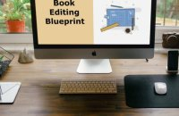 Book Editing course