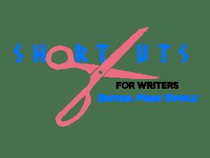freelance book editor