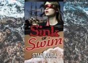 Sink or Swim Book Trailer