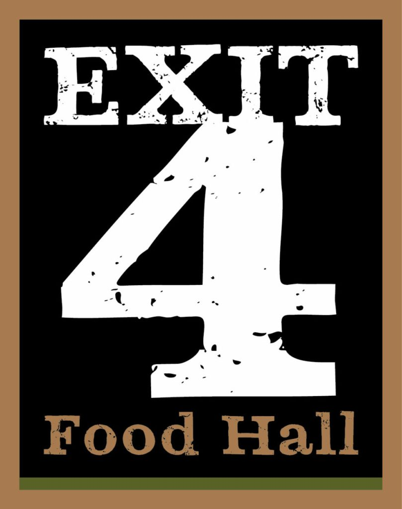 EXIT4_Final_stacked_1