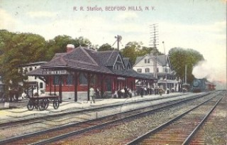 events_trainshow_bedfordhills