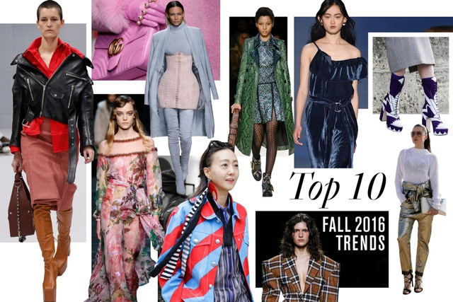 top10trends-fall2016