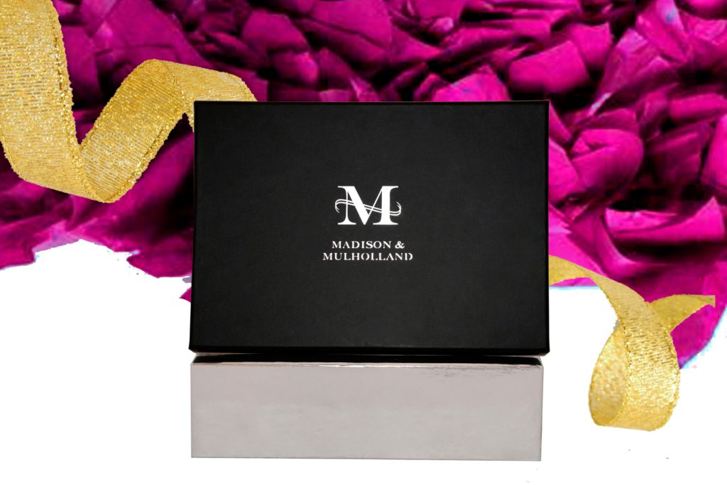 madison-gift-box