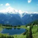 cropped-mountain