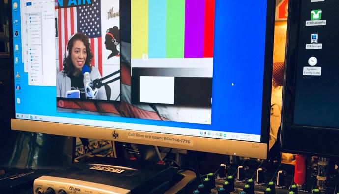 SOTR On Lifezette TV