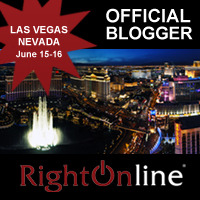 Rol_blogger_button