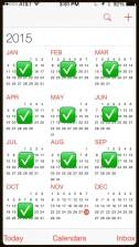 SFBlog-2015-Calendar-Image