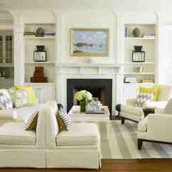 Back Of Sofa Facing Fireplace Expensive Beds Loving Pillows These Days Stacystyle 39s Blog
