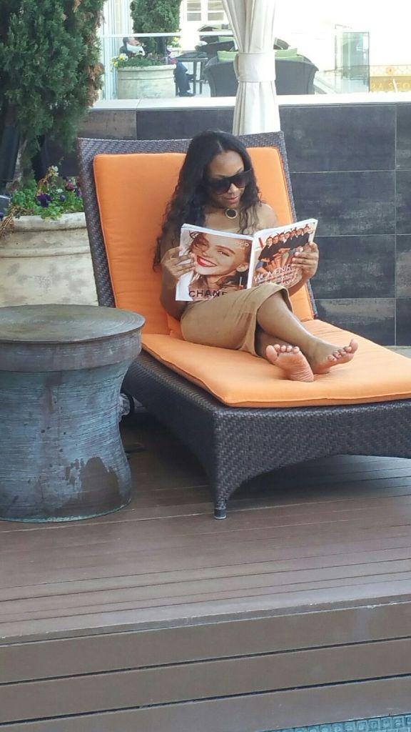Finance Houston Staycation Hotel Derek Hotel Sorella Vacation