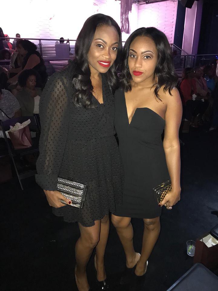 black dress, holiday, fall fashion, nasty gal, trendy, classic. fashion, style, new year's eve