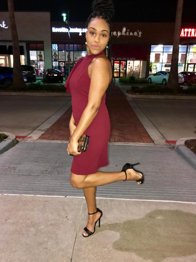 party, dress. Christmas, fashion, fall style, online deals, holiday glams, fashion tips, stylist, fashion, style, houston blogger