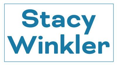 Stacy Winkler