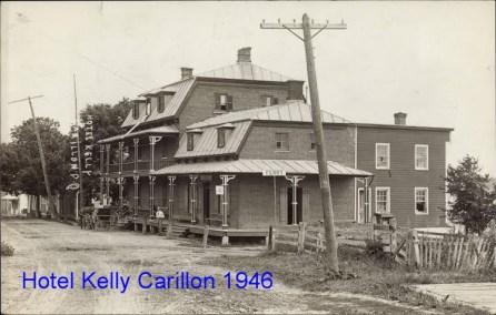 hotel-carillon