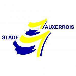"""Résultat de recherche d'images pour """"stade auxerrois omnisport"""""""
