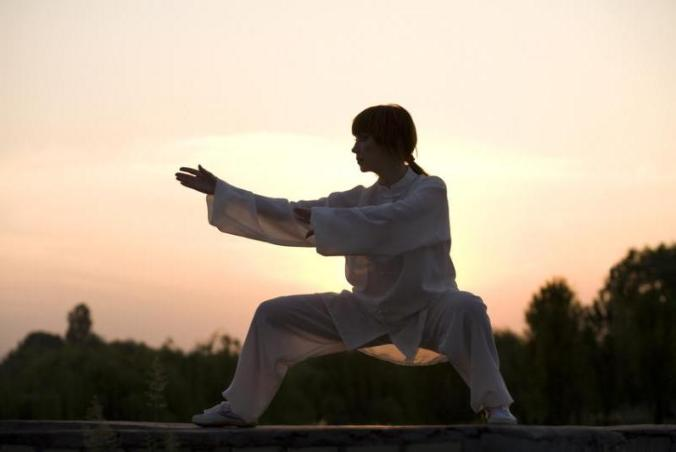 initiation_au_tai_chi_chuan__618