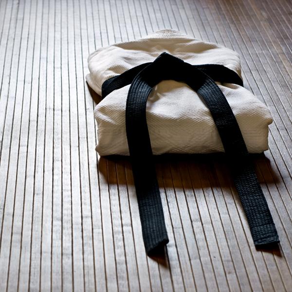 the-way-of-kata-in-kodokan-judo-446