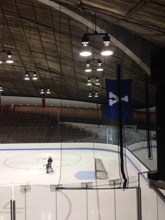 Goal. (Photo: Stadiafile)
