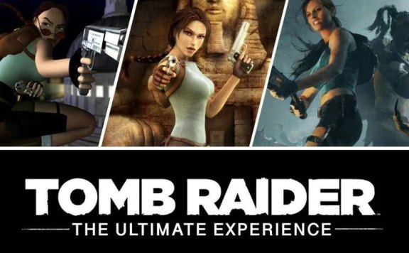 Tomb-Raider-The-Ultimate-Experience-Portada