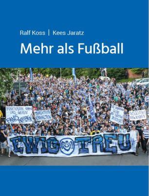 2016-11-25cover_mehr-als-fussball