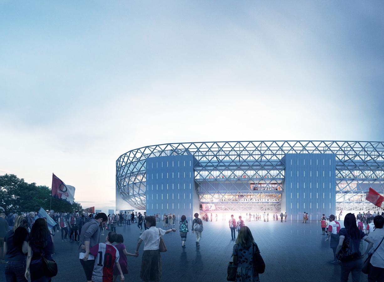 stadiumdb com stadium database