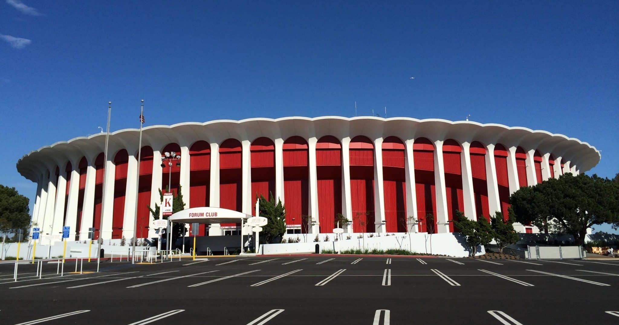 forum arena guide