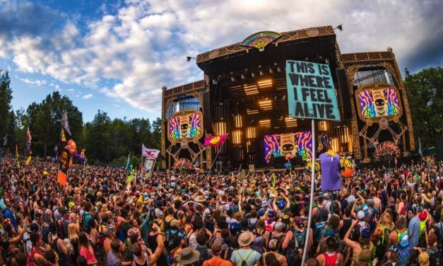 10 Best Outdoor Music Festival Tips You Need to Follow