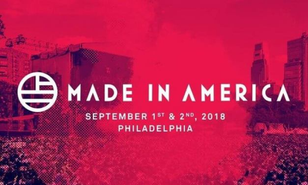 Made in America Live Stream: Post Malone, Kendrick Lamar, Nicki Minaj & More