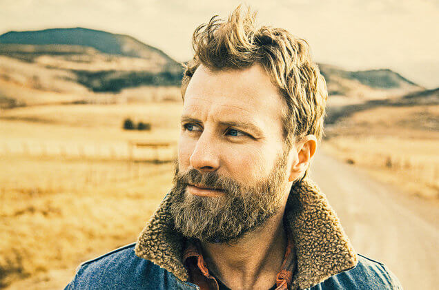 dierks bentley burning man setlist, tickets, dates & guide