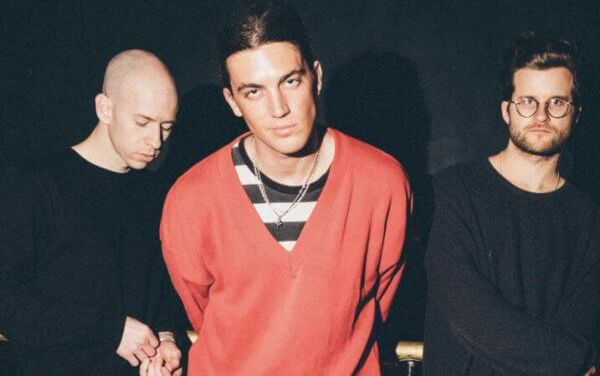 LANY Tour Tickets, Dates, Setlist, Merch Guide