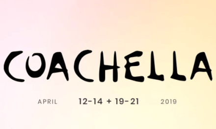 Coachella 2019 Lineup, Dates, Tickets & Tour Information