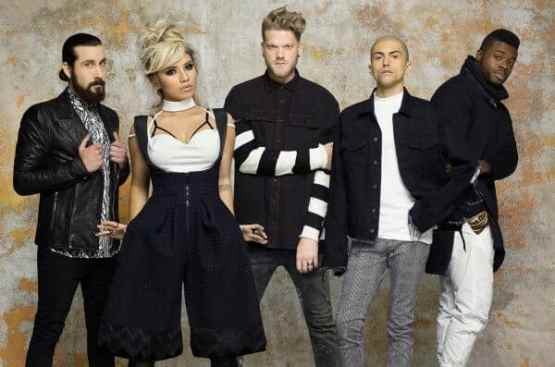 Pentatonix Tour Tickets, Dates, Setlist, Guide