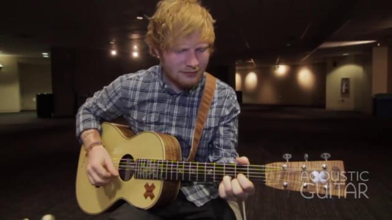 27 Best Ed Sheeran Love Songs - Perfect For Weddings