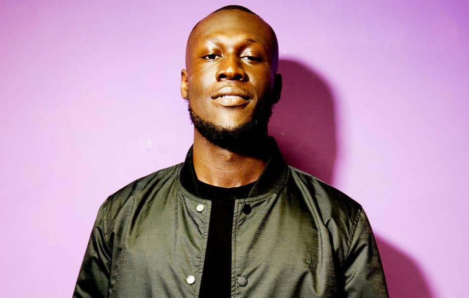 stormzy tickets - photo #20