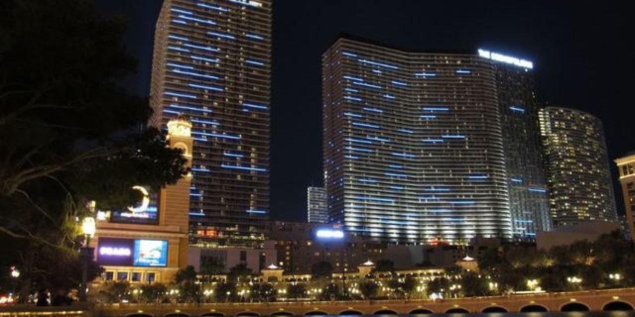 Cosmopolitan Las Vegas: Best Tips & Guide