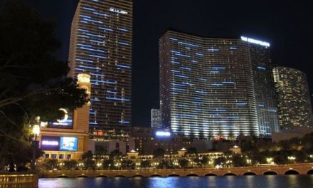 Cosmopolitan Las Vegas: Best Tips & Guide