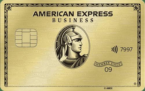 american express presale codes