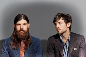 the avett brothers presale code setlist tickets