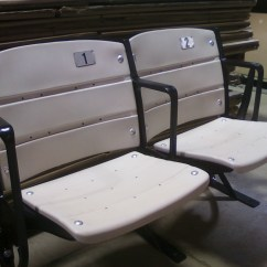 Stadium Chairs For Bleachers With Arms Unusual Bedroom Stadiumseating Seating Options