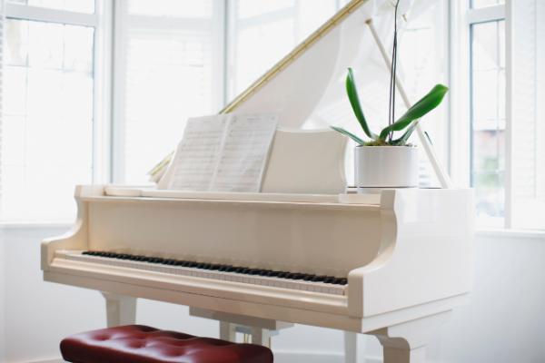 piano_flytt