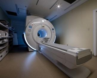 pictoru_MRI