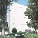 SB_building