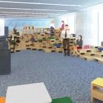 projectsに「神戸市役所ロビー空間デザインコンペ 応募作」を追加しました。