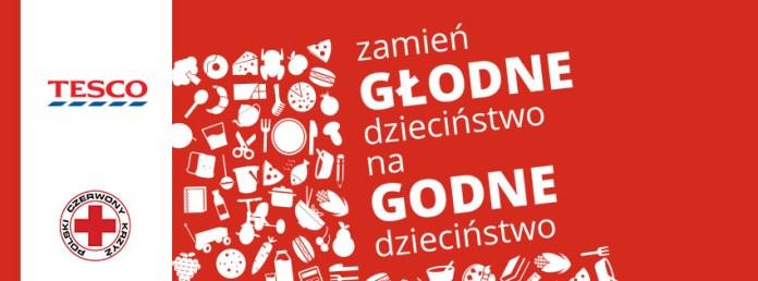 godne-banner-facebookcover