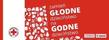 godne-banner-facebookcover2